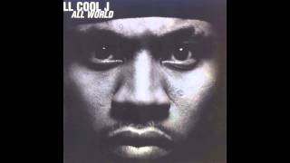 LL Cool J ft Total loungin (who do you love)