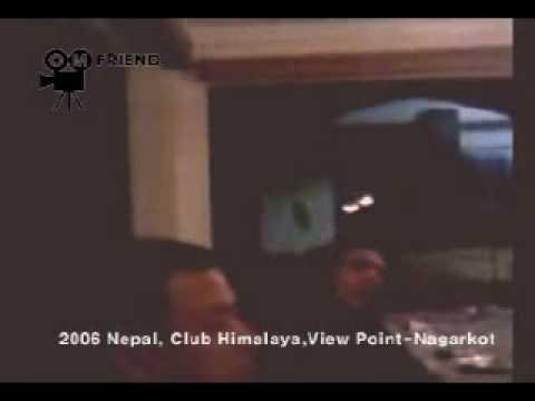 3. 애절한 네팔 사랑 노래