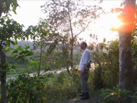Nepal – A Tour