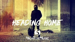 Alan Walker - Heading Home (Tradução)