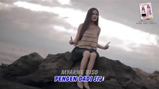 Sing Biso Ngancani - Maya Natasya