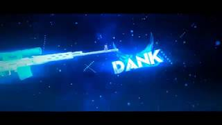 GREATEST INTRO OF ALL TIME? DRAGUNOV + PANZOID