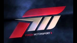 Forza 3 race music - Pendulum - showdown