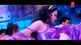 """Aisa Jaadu Dala Re [Full Song]"" | Khakee | Lara Dutta & Akshaye Kumar"