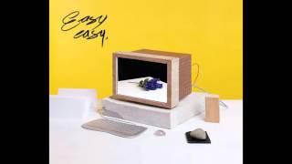 Easy Easy - Mata Hari (Lyrics)