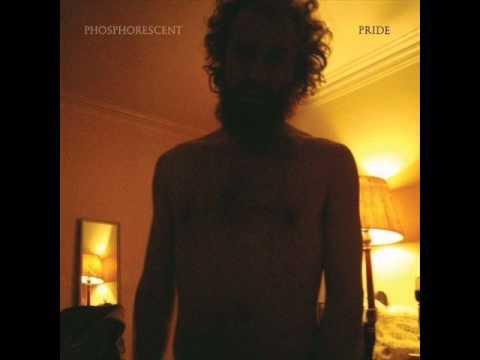 phosphorescent-cocaine-lights-thomas-v-mook