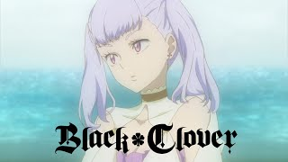 Black Clover - Ending 3 (HD)