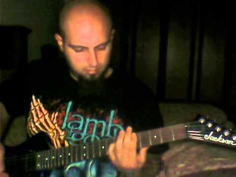 orphaned-land-brother-guitar-cover-sefforg