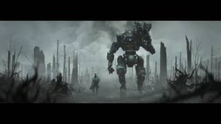 Titanfall 2 - 'Become One' Official Launch Trailer