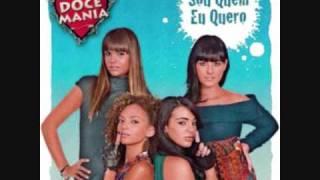 Docemania - O amor não mata (2009)