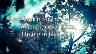 Alligator Sky - Owl City (Lyrics)