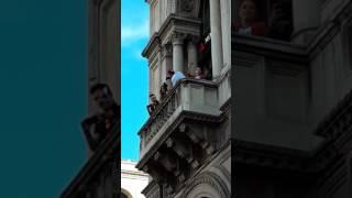 Lali Esposito en Milán 18/09/16