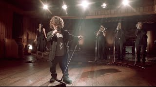 Game of Thrones: The Musical – Peter Dinklage Teaser | Red Nose Day