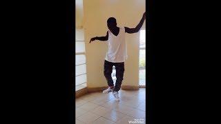 Rae Sremmurd,Swae Lee,Slim jxmmi - Powerglide(Video Dance Teaser) ft. Juicy J