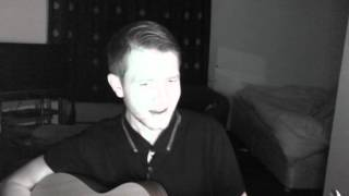 Every River - Runrig - Cover