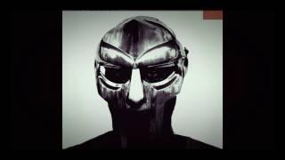 Madvillain {Madlib & MF Doom} - 'Raid'  MF Doom Feat. MED  Produced By: Madlib