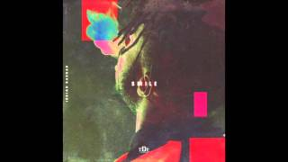 Isaiah Rashad - Smile