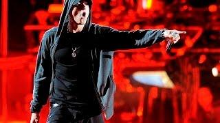 The Weeknd ft Eminem -The Hills Remix - Live  Brazil São Paulo 12 03 2016  (Lollapalooza)