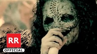 Slipknot - Duality (Official Music Video)