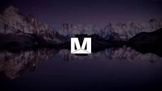 Shoreline Mafia - Bands (feat. Rob Vicious, Ohgeesy, Fenix Flexin & Master Kato) (LYRICS)