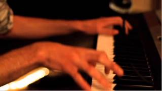 "Jim Kroft ""Tell me"" Live @ PLS"