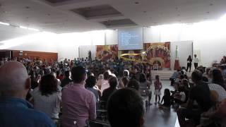 AG. CONDE OEIRAS - Prémios Mérito - Sou a Escola 5/5