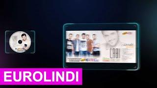 Labinot Tahiri LABI - Shum po vuaj zemer (audio) 2013