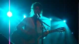 Selah Sue - Mommy [live HD]