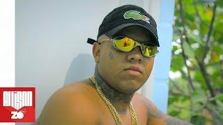 MC Magal - Não Grita (ZO Filmes) DJ Russo e DJ CK