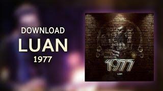 Baixar - CD Luan Santana – 1977