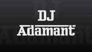 Propaganda vs Bomb a Drop (DJ Adamant Mashup)