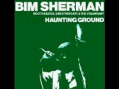 bim-sherman-got-to-get-on-dmiggins1975