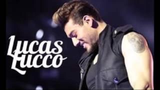 Interrogações - Lucas Lucco (DVD O Destino)