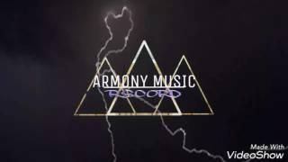 tentandome LenieL x jair ARMONY MUSIC