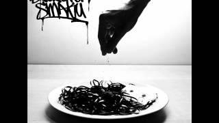 Szczypta Smaku- OP1 (skr DJ Danek)