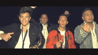 Cico band - Mix cardasov