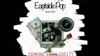 EASTSIDE POP (FILMS) - ANOTHER ONE #LONGLIVEPOP
