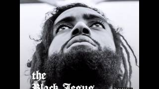 Chase N. Cashe - Remind Me (Feat. Negus)