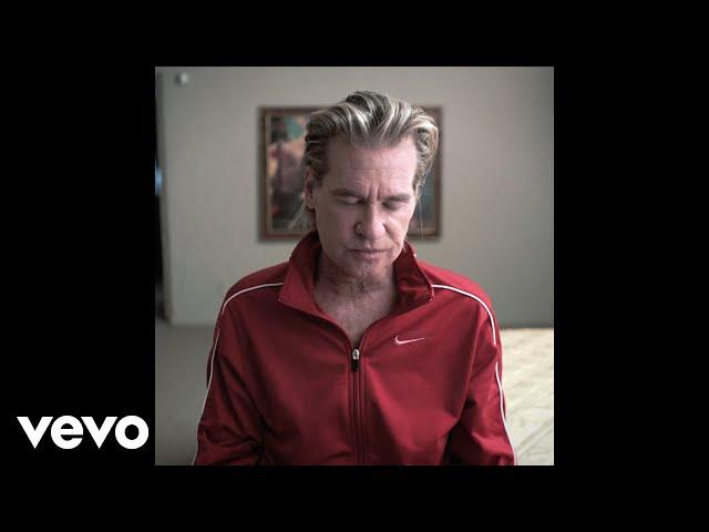 Videoclip de la canción Animals de OPN
