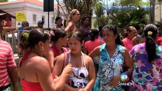 Protesto Invasores  17 09 2014