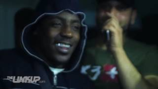 Mist X MoStack - Fly (In The Booth)