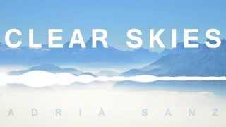 Adrià Sanz - Clear Skies