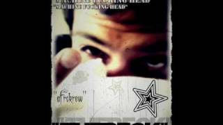 Reck AFR - Inedito(Machine Fucking Head Prod).wmv