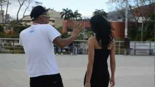 Fonecito 27 -Camila. (VIDEO OFICIAL)