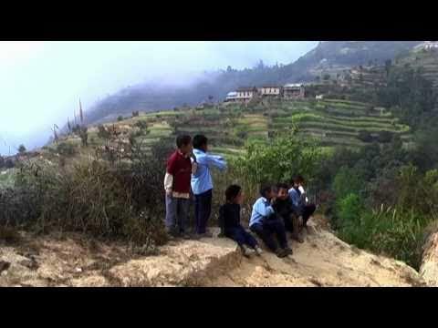 Circuit Inde Népal – Les Routes du Monde