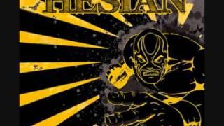 Hesian - Itxaropenaren Izenean