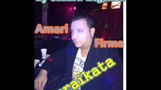 Suraikata Feat Fekata & Radi Amari Firma 2014 Live Dj Gazara Legenda