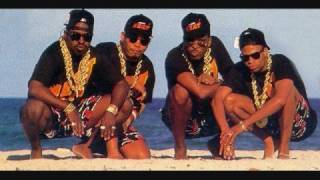 one and one - 2 live crew (original version)