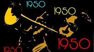 Charles Brown & His Band - Seven Long Days