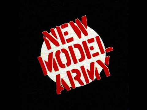 new-model-army-here-comes-the-war-mrktostam